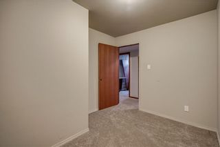 Photo 24: 171 Westview Drive SW in Calgary: Westgate Detached for sale : MLS®# A1149041