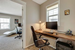 Photo 34: 32 Cougar Ridge Place SW in Calgary: Cougar Ridge Detached for sale : MLS®# A1130851