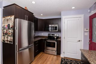 Photo 34: 10379 Arbutus Rd in Youbou: Du Youbou House for sale (Duncan)  : MLS®# 874720