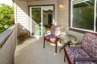 Photo 8: 924 ROCHE POINT Drive in North Vancouver: Roche Point Condo for sale : MLS®# R2476132