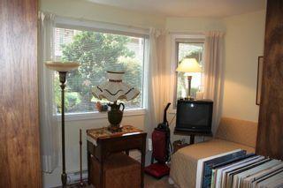 """Photo 20: 107 7001 EDEN Drive in Chilliwack: Sardis West Vedder Rd Townhouse for sale in """"Edenbank"""" (Sardis)  : MLS®# R2624887"""