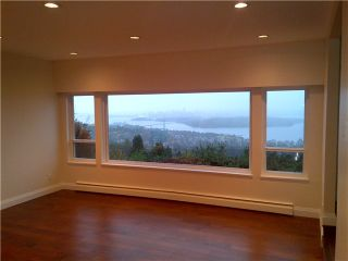 Photo 6: 1358 WHITBY RD in West Vancouver: Chartwell House for sale : MLS®# V984111