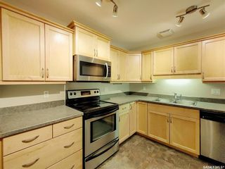 Photo 9: 108 102 Kingsmere Place in Saskatoon: Lakeview SA Residential for sale : MLS®# SK852742