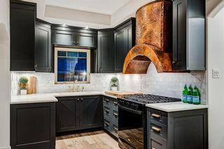 Photo 18: 203 Roxboro Road SW in Calgary: Roxboro Detached for sale : MLS®# A1123314
