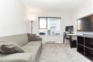 Photo 14: 201 4783 DAWSON Street in Burnaby: Brentwood Park Condo for sale (Burnaby North)  : MLS®# R2240962