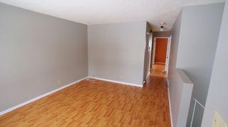 Photo 3: 1306 Day St. in Winnipeg: Transcona Residential for sale (North East Winnipeg)  : MLS®# 1202932