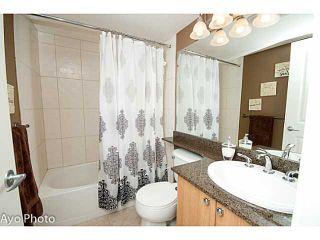 "Photo 8: 204 12020 207A Street in Maple Ridge: Northwest Maple Ridge Condo for sale in ""WESTBROOKE"" : MLS®# V1097465"