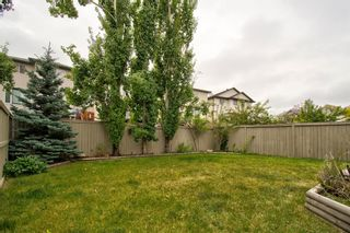 Photo 44: 161 HIDDEN RANCH Close NW in Calgary: Hidden Valley Detached for sale : MLS®# A1033698