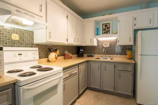 Photo 5: 303 4728 Uplands Dr in : Na Uplands Condo for sale (Nanaimo)  : MLS®# 862317