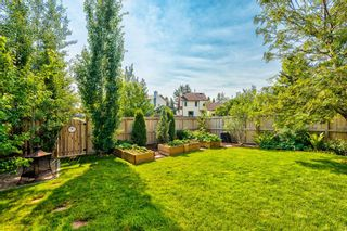 Photo 44: 104 Woodmark Crescent SW in Calgary: Woodbine Detached for sale : MLS®# A1128002