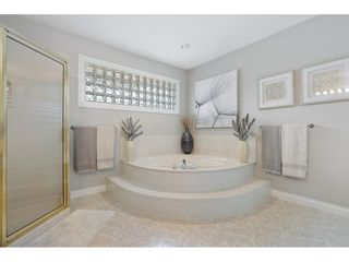 """Photo 25: 10486 SUMAC Place in Surrey: Fraser Heights House for sale in """"Glenwood Estates"""" (North Surrey)  : MLS®# R2579473"""