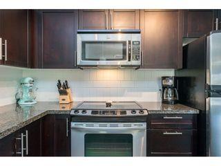 "Photo 12: 201 12283 224 Street in Maple Ridge: West Central Condo for sale in ""Maxx"" : MLS®# R2541588"