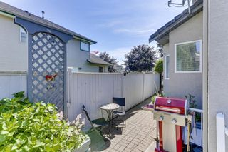 "Photo 35: 9202 202B Street in Langley: Walnut Grove House for sale in ""COUNTRY CROSSING"" : MLS®# R2469582"