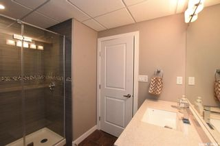 Photo 29: 5314 Watson Way in Regina: Lakeridge Addition Residential for sale : MLS®# SK793192