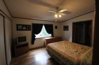Photo 13: 1254 Scotch Creek Wharf Road in Scotch Creek: North Shuswap House for sale (Shuswap)  : MLS®# 10104872
