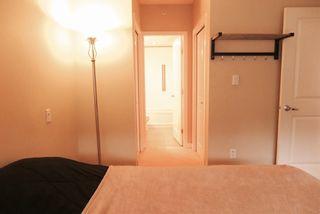 Photo 5: 203 9180 HEMLOCK DRIVE in Richmond: McLennan North Home for sale ()  : MLS®# R2153504