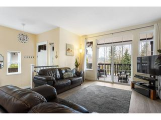 Photo 12: 115 FOREST PARK Way in Port Moody: Heritage Woods PM 1/2 Duplex for sale : MLS®# R2542951