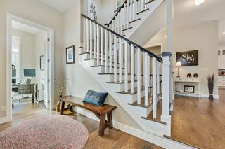 Photo 2: 30 WEST GROVE Rise SW in Calgary: West Springs Detached for sale : MLS®# A1091564
