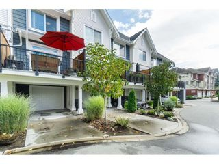 """Photo 32: 4 3039 156 Street in Surrey: Grandview Surrey Townhouse for sale in """"NICHE"""" (South Surrey White Rock)  : MLS®# R2502386"""