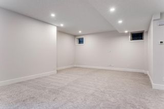 Photo 43: 23 Windsor Crescent SW in Calgary: Windsor Park Detached for sale : MLS®# A1070078