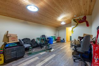 Photo 52: 4539 Gordon Rd in : CR Campbell River North House for sale (Campbell River)  : MLS®# 862807