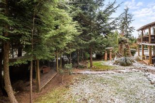 Photo 59: 10015 West Coast Rd in : Sk French Beach House for sale (Sooke)  : MLS®# 866224