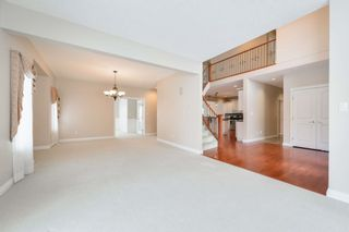 Photo 16: 1197 HOLLANDS Way in Edmonton: Zone 14 House for sale : MLS®# E4253634