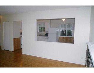 Photo 5: 24974 122ND Avenue in Maple_Ridge: Websters Corners House for sale (Maple Ridge)  : MLS®# V741847