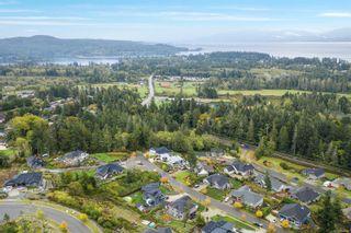 Photo 56: 7225 Mugford's Landing in Sooke: Sk John Muir House for sale : MLS®# 888055