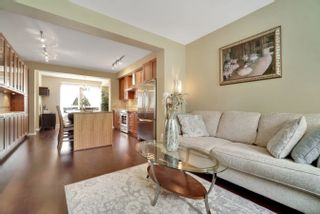 Photo 4: 82 2418 AVON Place in Port Coquitlam: Riverwood Townhouse for sale : MLS®# R2613796