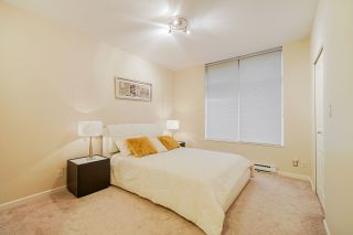 Photo 25: 801 9288 UNIVERSITY Crescent in Burnaby: Simon Fraser Univer. Condo for sale (Burnaby North)  : MLS®# R2499552