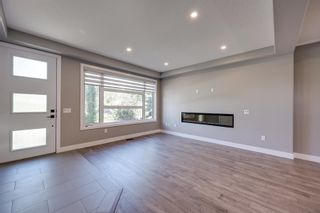 Photo 4: 8807 148 Street in Edmonton: Zone 10 House for sale : MLS®# E4251835