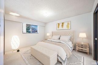 Photo 13: 1043 E 58TH Avenue in Vancouver: South Vancouver House for sale (Vancouver East)  : MLS®# R2601800