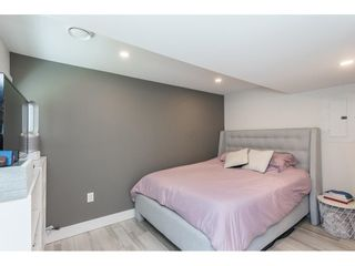 Photo 29: 46690 YALE Road in Chilliwack: Chilliwack E Young-Yale House for sale : MLS®# R2603268