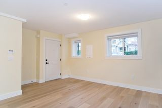 Photo 19: 4311 VALLEY Drive in Vancouver: Quilchena 1/2 Duplex for sale (Vancouver West)  : MLS®# R2623293