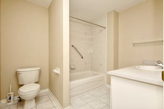 Photo 13: 30 Plantation Court in Whitby: Williamsburg House (2-Storey) for sale : MLS®# E4482636