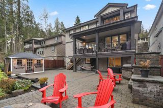 Photo 12: 13583 BALSAM Street in Maple Ridge: Silver Valley House for sale : MLS®# R2518972