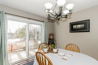 Photo 13: 1456 Torbrook Road in Torbrook Mines: 400-Annapolis County Residential for sale (Annapolis Valley)  : MLS®# 202104772