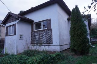 Photo 33: 107 Strickland St in : Na South Nanaimo House for sale (Nanaimo)  : MLS®# 863806