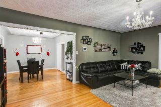 Photo 8: 12820 124 Street in Edmonton: Zone 01 House Duplex for sale : MLS®# E4223707