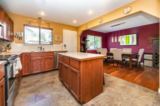Photo 7: 24991 SMITH Avenue in Maple Ridge: Websters Corners House for sale : MLS®# R2618143