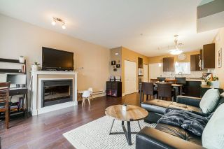 """Photo 12: 109 368 ELLESMERE Avenue in Burnaby: Capitol Hill BN Townhouse for sale in """"HILLTOP GREENE"""" (Burnaby North)  : MLS®# R2500245"""