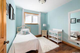 Photo 16: 605 Cedar Avenue in Dalmeny: Residential for sale : MLS®# SK872025