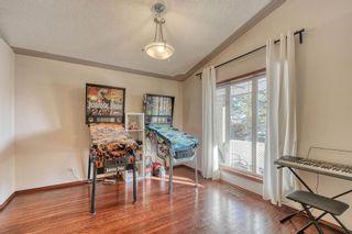 Photo 6: 130 Bow Meadows Drive: Cochrane Detached for sale : MLS®# A1079678