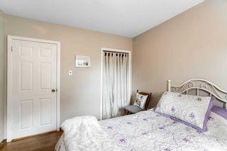 Photo 23: 60 Abbey Road in Brampton: Bram East House (Bungalow) for sale : MLS®# W5195753