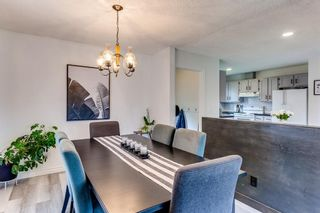 Photo 14: 23 Woodbrook Road SW in Calgary: Woodbine Detached for sale : MLS®# A1119363