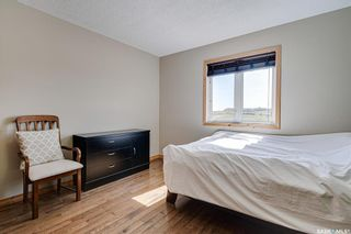 Photo 30: 123 Metanczuk Road in Aberdeen: Residential for sale (Aberdeen Rm No. 373)  : MLS®# SK868334