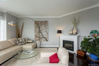 Photo 11: 632 205 Kimta Rd in VICTORIA: VW Songhees Condo for sale (Victoria West)  : MLS®# 769800