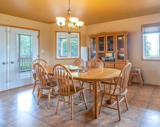 Photo 25: 729 Norwood Road in Petersfield: House for sale : MLS®# 202120624