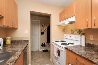 Photo 8: 12 848 Esquimalt Rd in : Es Old Esquimalt Condo for sale (Esquimalt)  : MLS®# 853734